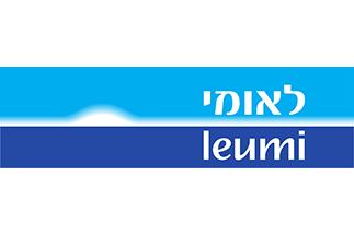 bank-leumi-logo-1.png
