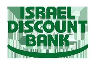 discount-bnak-2.png